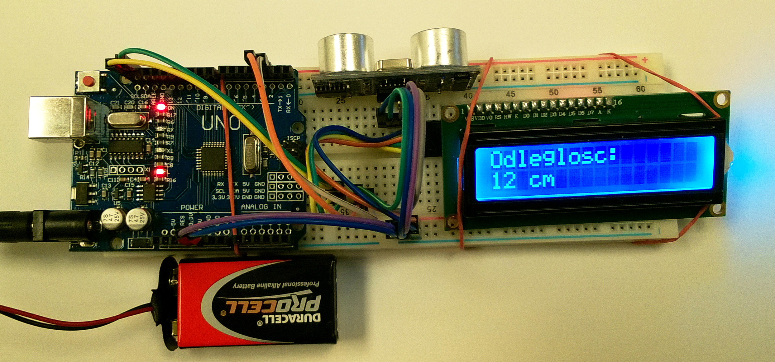 Arduino lcd.h library download zip