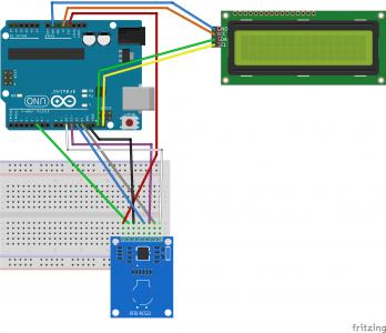 RFID-RC522-LCD2x16_bb